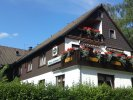 Hotel-Pension ALTES FORSTHAUS***